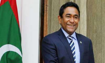 latest-news-maldives-to-lift-state-of-emergency-charge-ex-president-chief-justice-with-bribery