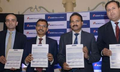 business-icici-securities-limited-initial-public-offer-to-open-on-march-22-2018-and-to-close-on-march-26-2018