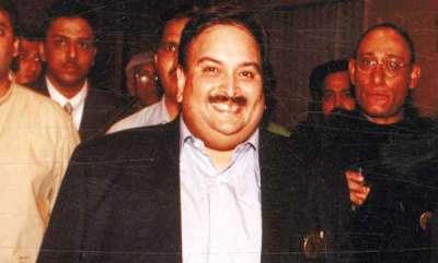 latest-news-pnb-fraud-case-mehul-choksi-tells-cbi-in-new-letter