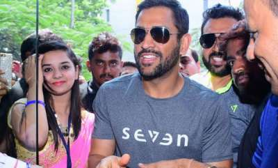 business-ms-dhoni-inaugurates-the-seven-by-ms-dhoni-store-at-at-bangalore
