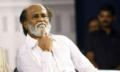 latest-news-rajinikanth