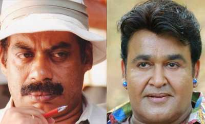 latest-news-sathyan-anthikad-about-odiyan-look