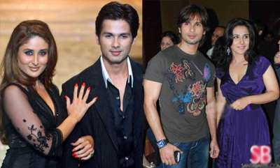 latest-news-shahid-kapoor-about-ex-girlfriends