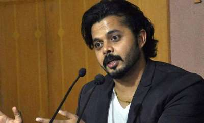 latest-news-kochi-stadium-should-be-used-for-football-only-sreesanth