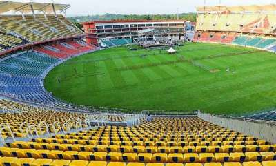 kerala-no-decision-yet-on-india-wi-odi-venue