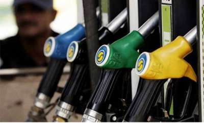 latest-news-petrol-pumps-closed