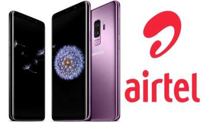 mobile-samsung-galaxy-s9-airtel-offer