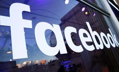 tech-news-stock-market-falls-on-facebook