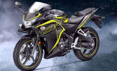 auto-honda-cbr250r-prices-revealed