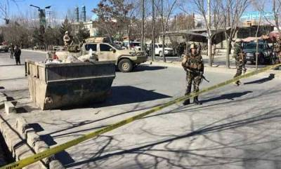 world-suicide-bomber-kills-26-as-afghans-celebrate-new-year