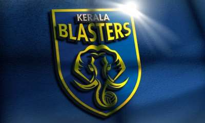 latest-news-kerala-blasters-voice-concern-over-ind-wi-odi-venue