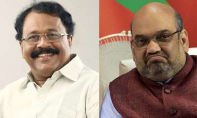 opinion-bjp-group-politics-in-kerala