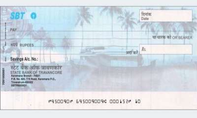 latest-news-sbt-cheques