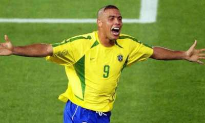 sports-news-ronaldo-reveals-the-real-inspiration-behind-his-2002-world-cup-haircut
