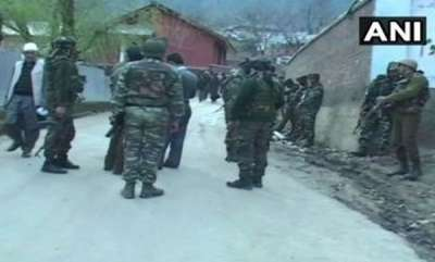 latest-news-2-cops-killed-after-4-militants-shot-dead-in-encounter-in-jks-kupwara