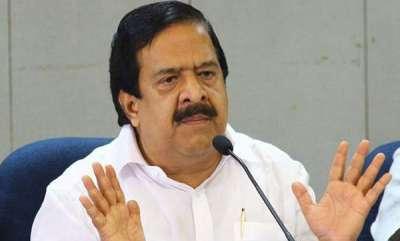 latest-news-chennithala-about-pinarayi-government