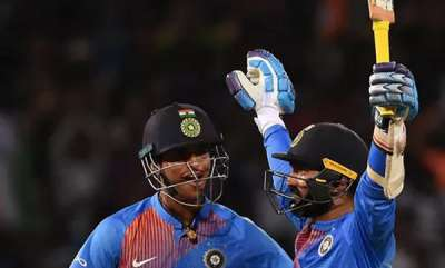 sports-news-nidahas-final-was-an-off-day-but-im-finding-it-difficult-to-forget-says-vijay-shankar