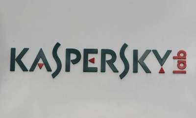 tech-news-kaspersky-lab-likely-to-open-swiss-data-center-to-combat-spying-allegations