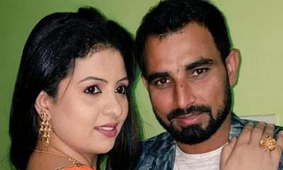 latest-news-hasin-jahan-and-mohammed-shami-issue