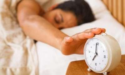 keralam-diabetics-and-sleeping-habits