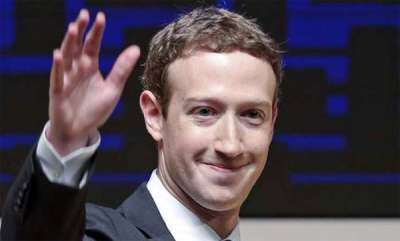 latest-news-mark-zuckerberg-facebook