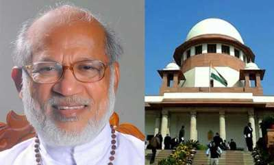 latest-news-church-land-deal-petition-filed-in-sc