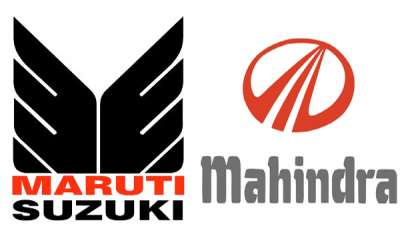 auto-maruti-set-to-overtake-mahindra-mahindra-in-utility-vehicles-race