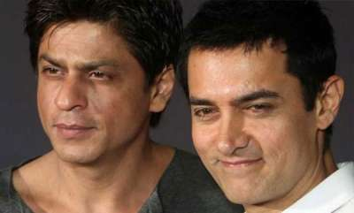 latest-news-aamir-and-shah-rukh-klhan-again