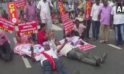 india-naidu-calls-for-peoples-movement-till-justice-is-done-to-ap