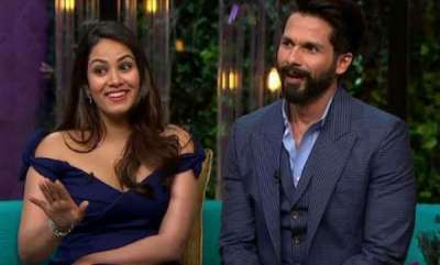 latest-news-shahid-kapoors-wife-about-his-character