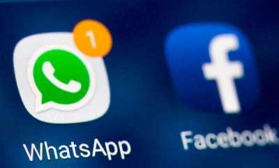 latest-news-facebook-whatsapp