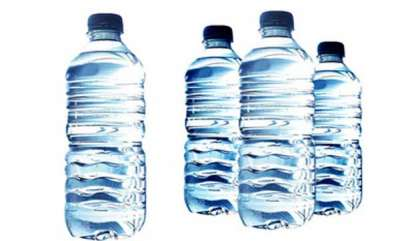 latest-news-bottled-water-price-reduced