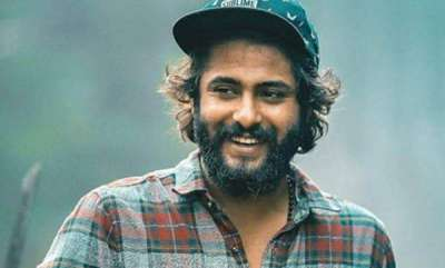 latest-news-i-was-deported-from-georgia-reveals-antony-varghese