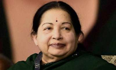 latest-news-cctv-cameras-switched-off-soon-after-jayalalitha-admitted-to-the-hospital-reveals-hospital-authorities
