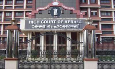 latest-news-kerala-hc-registers-case-against-misuse-of-under-ground-water