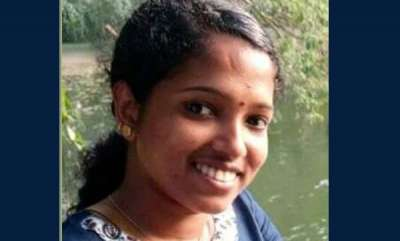 latest-news-father-killed-daughter-in-malappuram