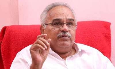 latest-news-kanam-rajendran-against-km-mani