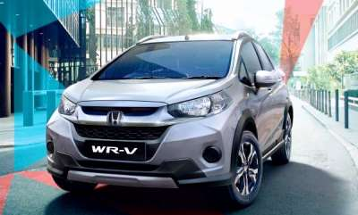 auto-honda-wr-v-edge-edition-launched-in-india