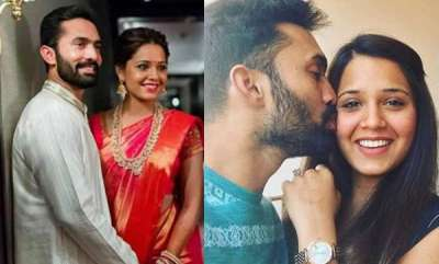 sports-news-proud-wife-ace-squash-player-dipika-pallikal-ecstatic-after-husband-dinesh-karthiks-heroics