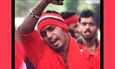 latest-news-shuhaib-murder-case-sudhakaran-against-akash-thillankeri