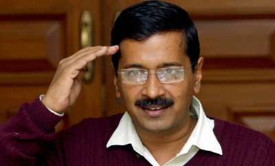 latest-news-office-of-profit-case-delhi-hc-sets-aside-disqualification-of-20-aap-mlas