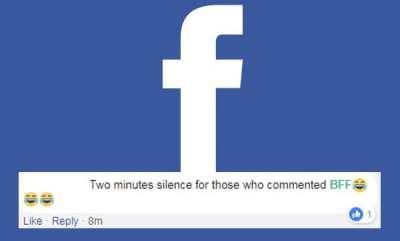 tech-news-facebook