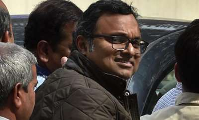 latest-news-inx-media-case-karti-chidambaram-granted-bail-by-delhi-high-court