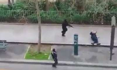 latest-news-france-attack-one-killed-people-taken-hostage-in-supermarket