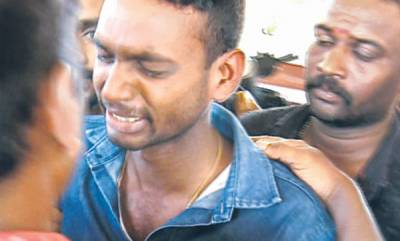 latest-news-hon-our-killing-in-kozhikodu