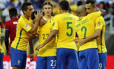 latest-news-brazil-beats-russia