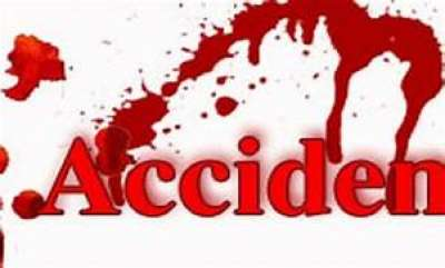 latest-news-car-accident-in-alappuzha