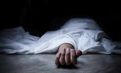 latest-news-mother-killed-girl-for-having-affair-with-father