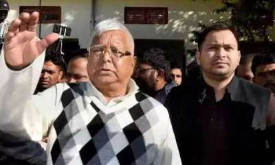india-lalu-prasad-yadav-sentenced-to-seven-years-in-prison-in-fourth-fodder-scam-case