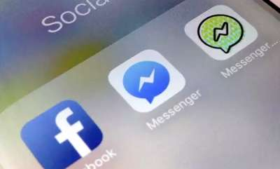 tech-news-facebook-makes-it-easier-to-control-large-messenger-groups-gives-more-power-to-admins